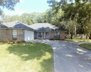1676 TALL TIMBER DR, Fleming Island image