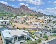 6296 N Lost Dutchman Drive, Paradise Valley image
