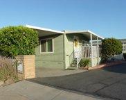 1146 Birch Ave 31, Seaside image