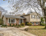 4919 KING RICHARD DRIVE, Annandale image