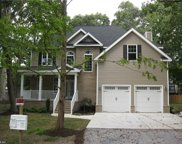 3226 Indian River Road, Virginia Beach image