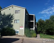 1684 Riverside Ave Unit 11, Fort Collins image