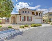 7523 Townsville Avenue, Las Vegas image