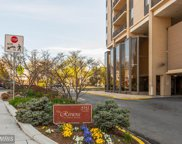 4242 EAST WEST HIGHWAY Unit #918, Chevy Chase image