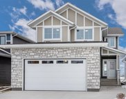 522 Germain  Way, Saskatoon image