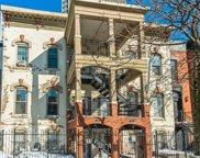 1953 N Lincoln Avenue Unit #2N, Chicago image