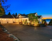 15917 74th Place W, Edmonds image