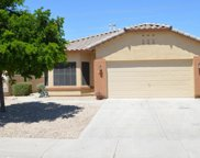 8794 W Shaw Butte Drive, Peoria image