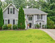 4200 Emerald Drive NW, Kennesaw image