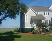 4999 Highway 17 Business Unit 204, Murrells Inlet image