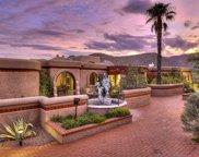 13305 E Saddlerock, Tucson image