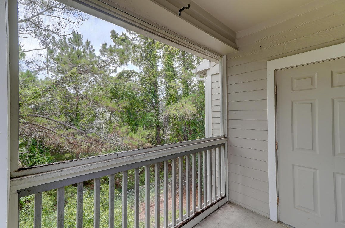 Mls 18015395 Long Grove 1600 Long Grove Drive Unit 726