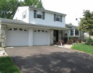 3216 Sandy Lane, Bensalem image