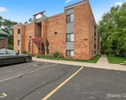 456 Fulton Street E Unit 1, Grand Rapids image