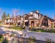 6817     Coyote Canyon Road, Somis image