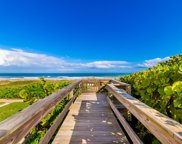 3031 S Atlantic Unit #103, Cocoa Beach image