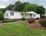 3814 Airport Road, Siler City image