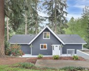 4716 W Tapps Dr. E, Lake Tapps image