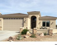 677 Grand Island Cir, Lake Havasu City image