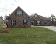 2822 Fallin Court, High Point image