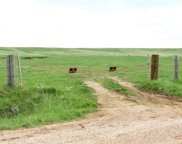 TBD Maitland Rd, Oelrichs image