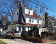 251-32 43rd Ave, Little Neck image