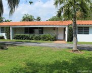 8646 Old Cutler Rd., Coral Gables image