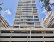 430 Lewers Street Unit 1405, Honolulu image