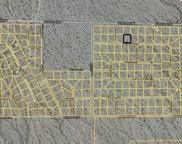 22916 W Lynwood Street Unit #108, Buckeye image