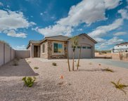 28840 N 40th Place, Cave Creek image