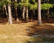 Lot 59 Pine Brook Trail, Shallotte image