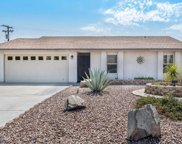 31540     Date Palm Drive, Cathedral City image