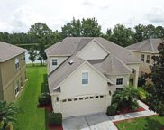 1225 Balsam Willow Trail Unit 1A, Orlando image