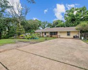 2101 N Forest Ave, Tyler image