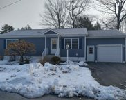 38 Crestwood Drive, Concord image