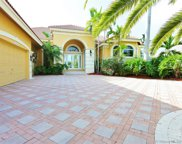 12815 Nw 69th Ct, Parkland image