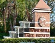 3836 Pine Lake Dr, Weston image