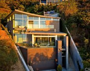 812 Gainsborough Drive, Laguna Beach image