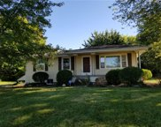 13589 126th  Street, Fishers image