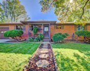 7050 Canosa Court, Westminster image