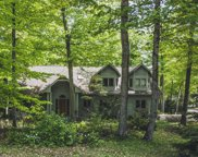 13922 N Forest Drive, Charlevoix image