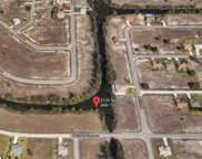 2105 NE 34th TER, Cape Coral image