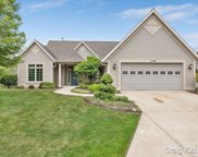 1729 Woodside Trail Nw, Grand Rapids image