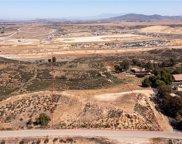 0     Vista del Monte, Temecula, CA image
