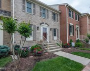 4048 NORBECK SQUARE DRIVE, Rockville image