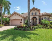 527 Eagle Creek Dr, Naples image