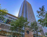 1028 Barclay Street Unit 2501, Vancouver image