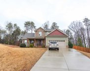 365 Sorley Court, Chesnee image