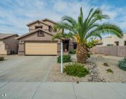 6080 S Four Peaks Place, Chandler image