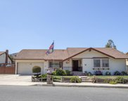 1642 RAMBLING Road, Simi Valley image